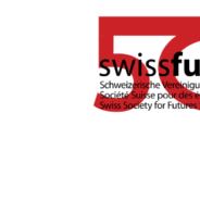 Jubiläumsanlass 50 Jahre swissfuture – SAFE THE DATE