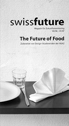 sf_1_07_thefutureoffood_cover