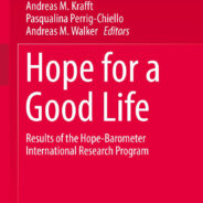 Hope for a Good Life